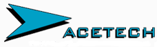 Acetech Security